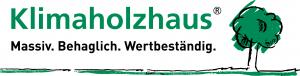 Holzbau Seeburger Klimaholzhaus
